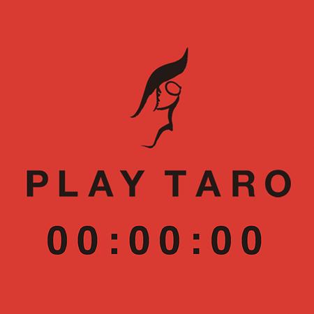 PLAY TARO