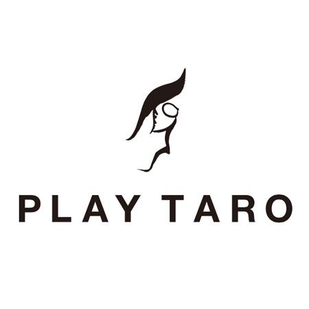 アートニュースサイト「PLAY TARO」開設